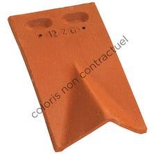 Ventilating tile (opening 32 cm²) Chevreuse