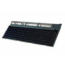 Photovoltaic tile Max