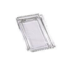 Glass tile HP 10